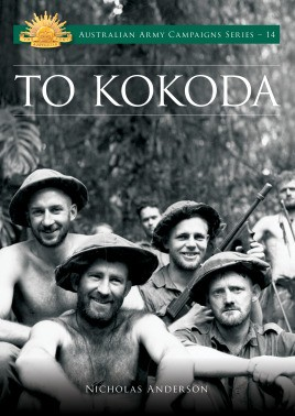 To Kokoda