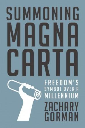 Summoning Magna Carta