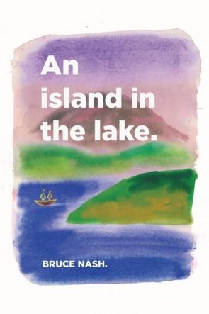 An Island in the Lake