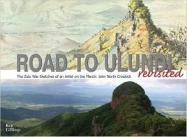 The Road to Ulundi Revisited