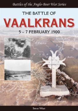 The Battle of Vaalkrans