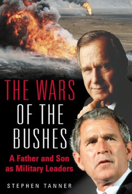 The Wars Of The Bushes