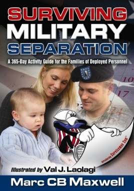 Surviving Military Separation