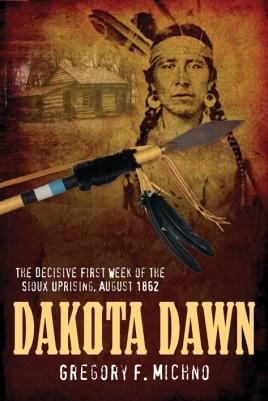Dakota Dawn