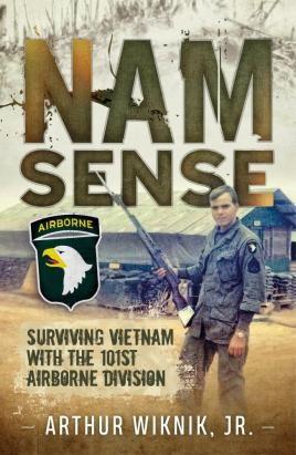Nam Sense