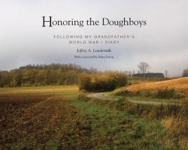 Honoring the Doughboys