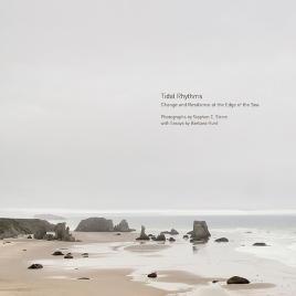 Tidal Rhythms