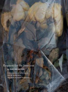 Requiem for the Innocent