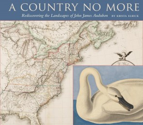 A Country No More