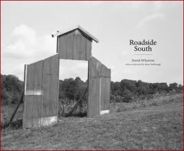 Roadside South