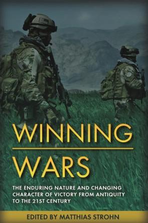 Winning Wars