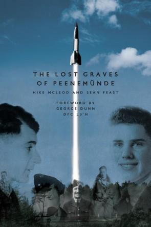 The Lost Graves of Peenemünde