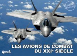 Avions de Combat du XXIe Siècle