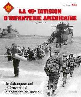 The Liberation of Allied Units
