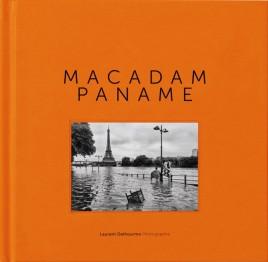 Macadam Paname