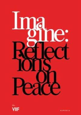 Imagine: Reflections on Peace