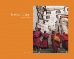 The Sowers of Joy