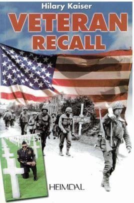 Veteran Recall