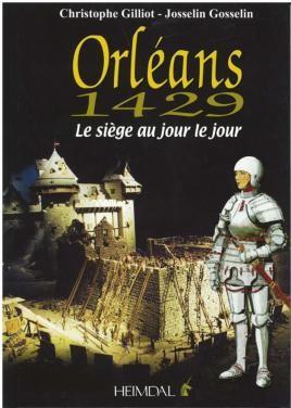 Orleans 1429