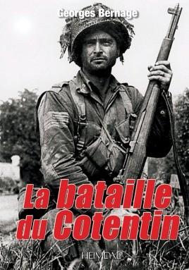 La Bataille du Cotentin