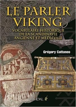 Le parler Viking