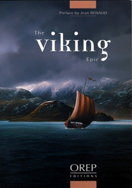 The Viking Epic