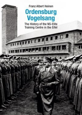 The Ordensburg Vogelsang