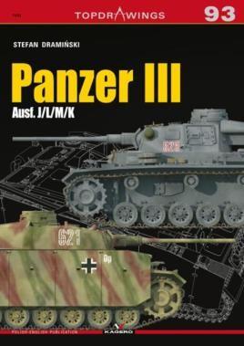 Panzer III