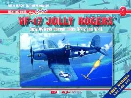 VF-17 Jolly Rogers