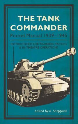 SU-152 Cover