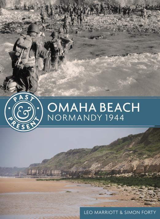 Omaha 1944