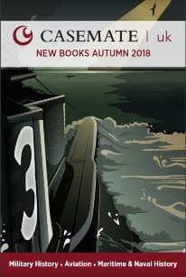 Casemate UK Autumn 18 catalogue