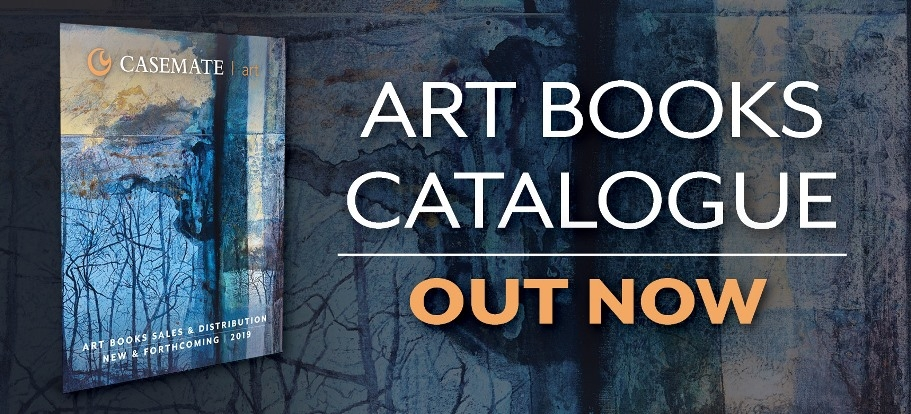 Casemate 2019 Art Catalogue